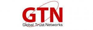 グローバルトラストネットワークス